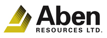 Aben Resources Ellis Martin Report