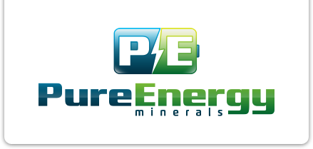Ellis Martin Report Pure Energy Minerals